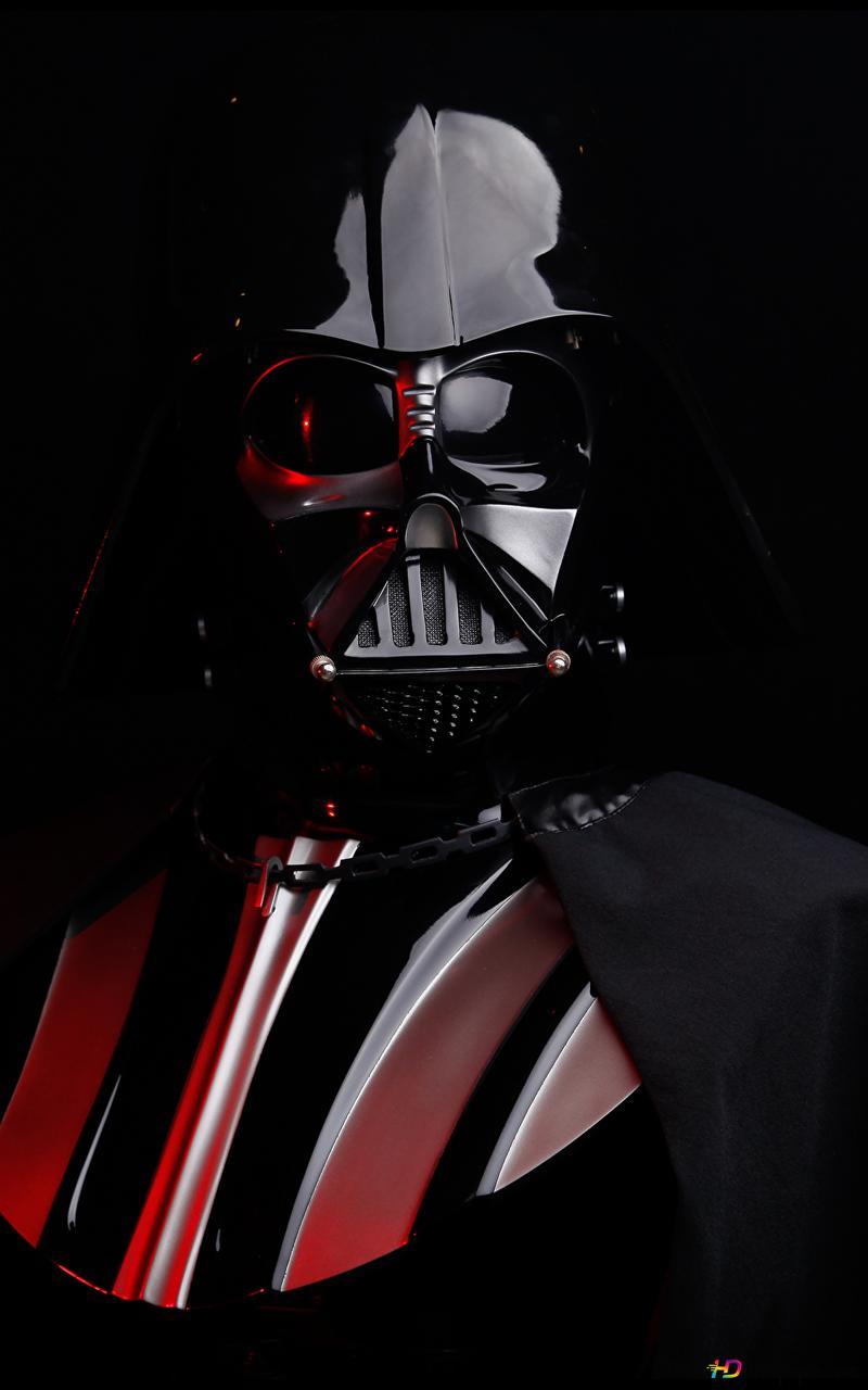 star wars movie shadow stormtrooper wallpaper 800x1280 15932 198
