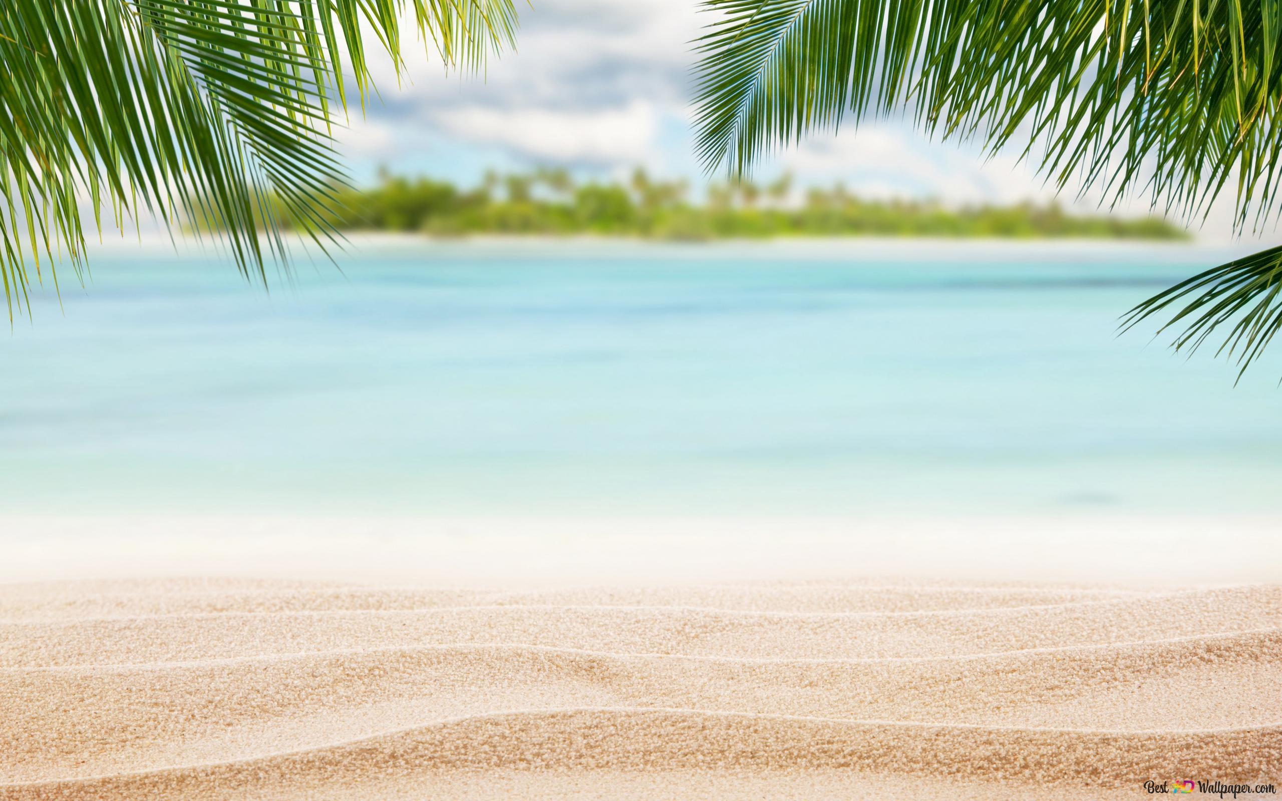 Hintergrundbilder kostenlos strand desktop Hintergrundbilder Meer