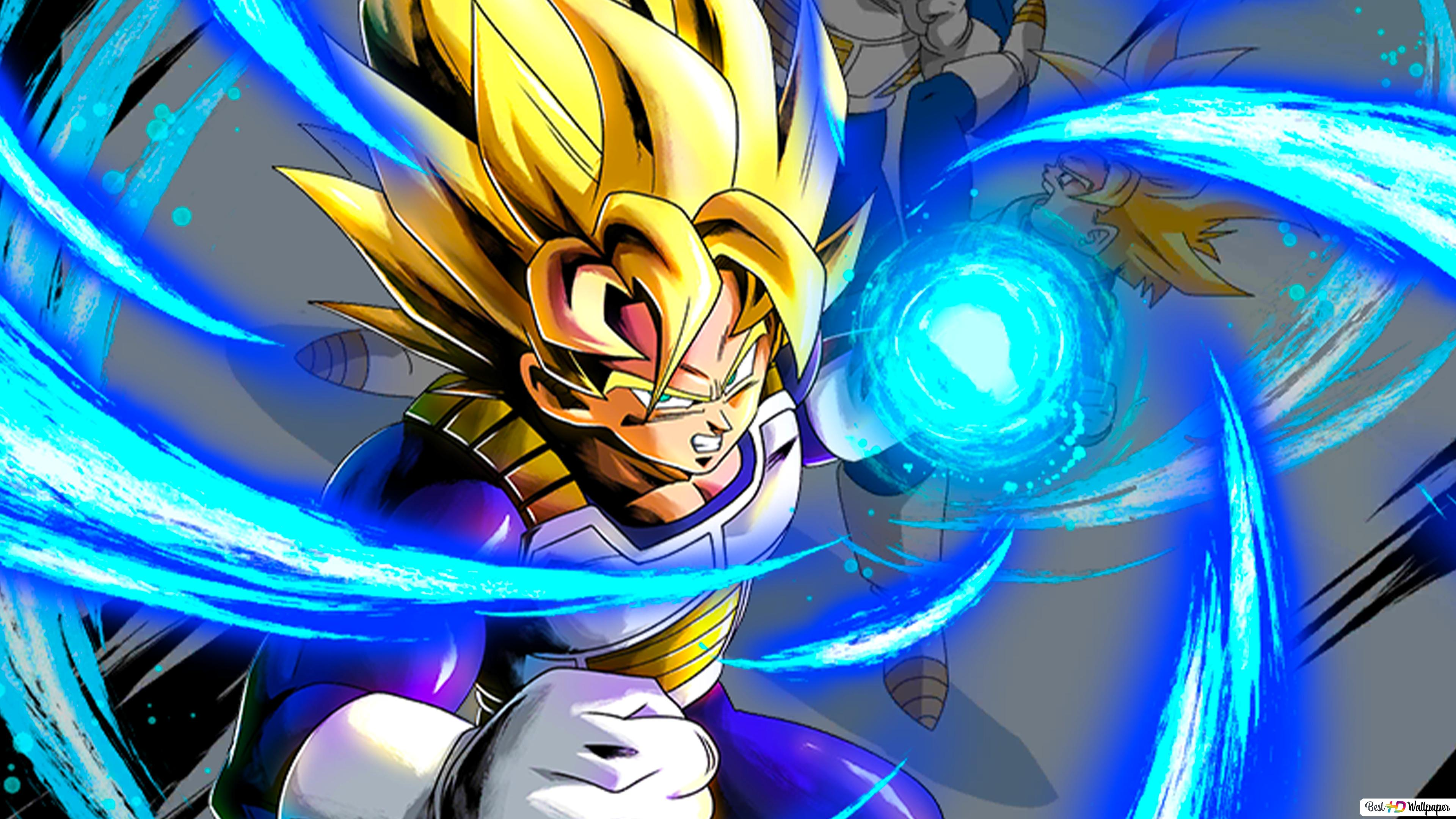Super Saiyan Goku Saiyan Armor Suit From Dragon Ball Z Dragon Ball Legends Arts For Desktop Hd Wallpaper Download 28 issei hyoudou hd wallpapers and background images. super saiyan goku saiyan armor suit
