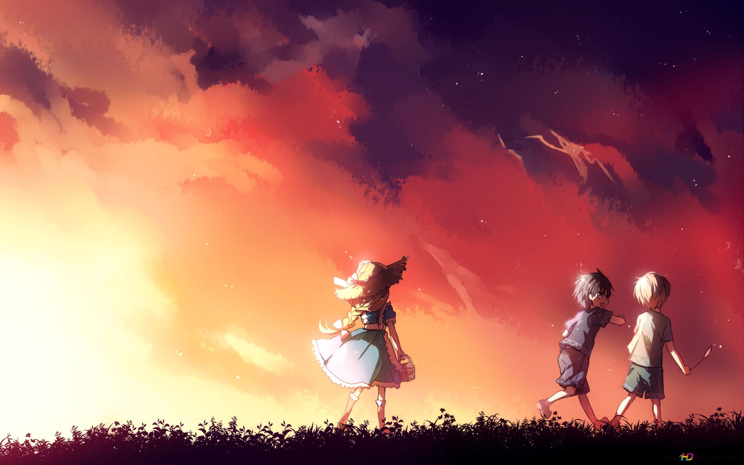 Sword Art Online Alicization Alice Zuberg Kazuto