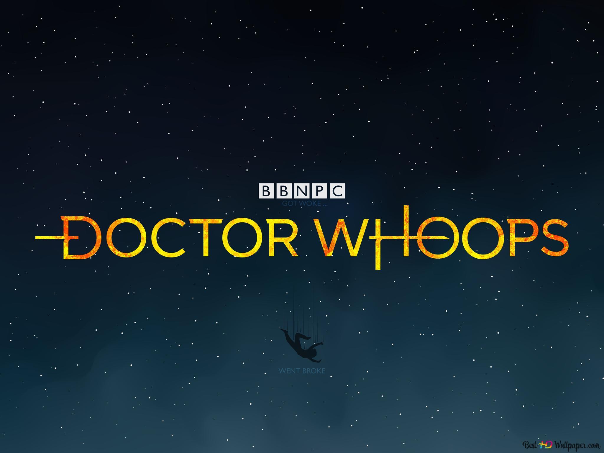 Download the strange case of dr jekyll & mister hyde: bbc radio 4.