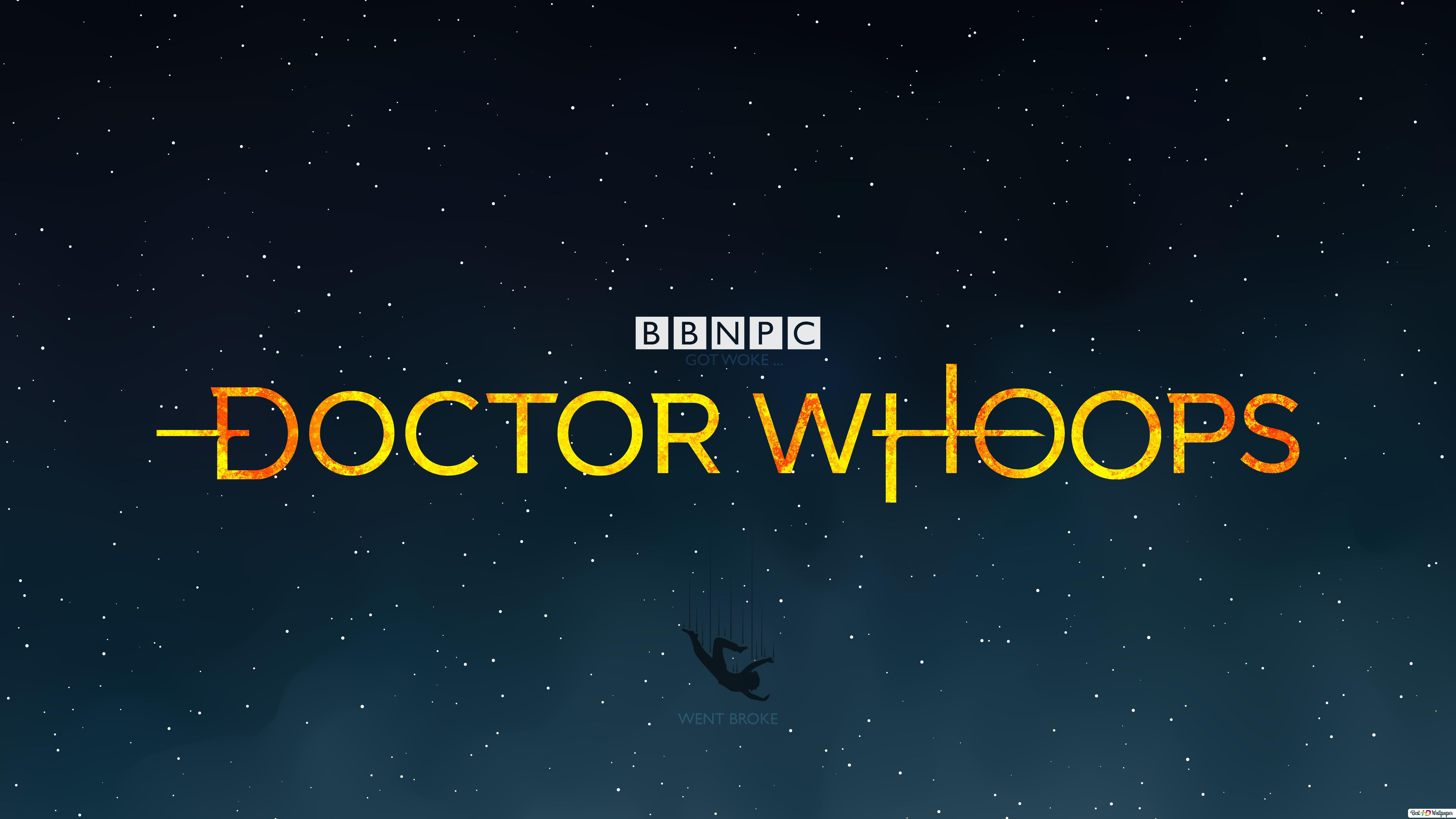Bbc dr who clipart.