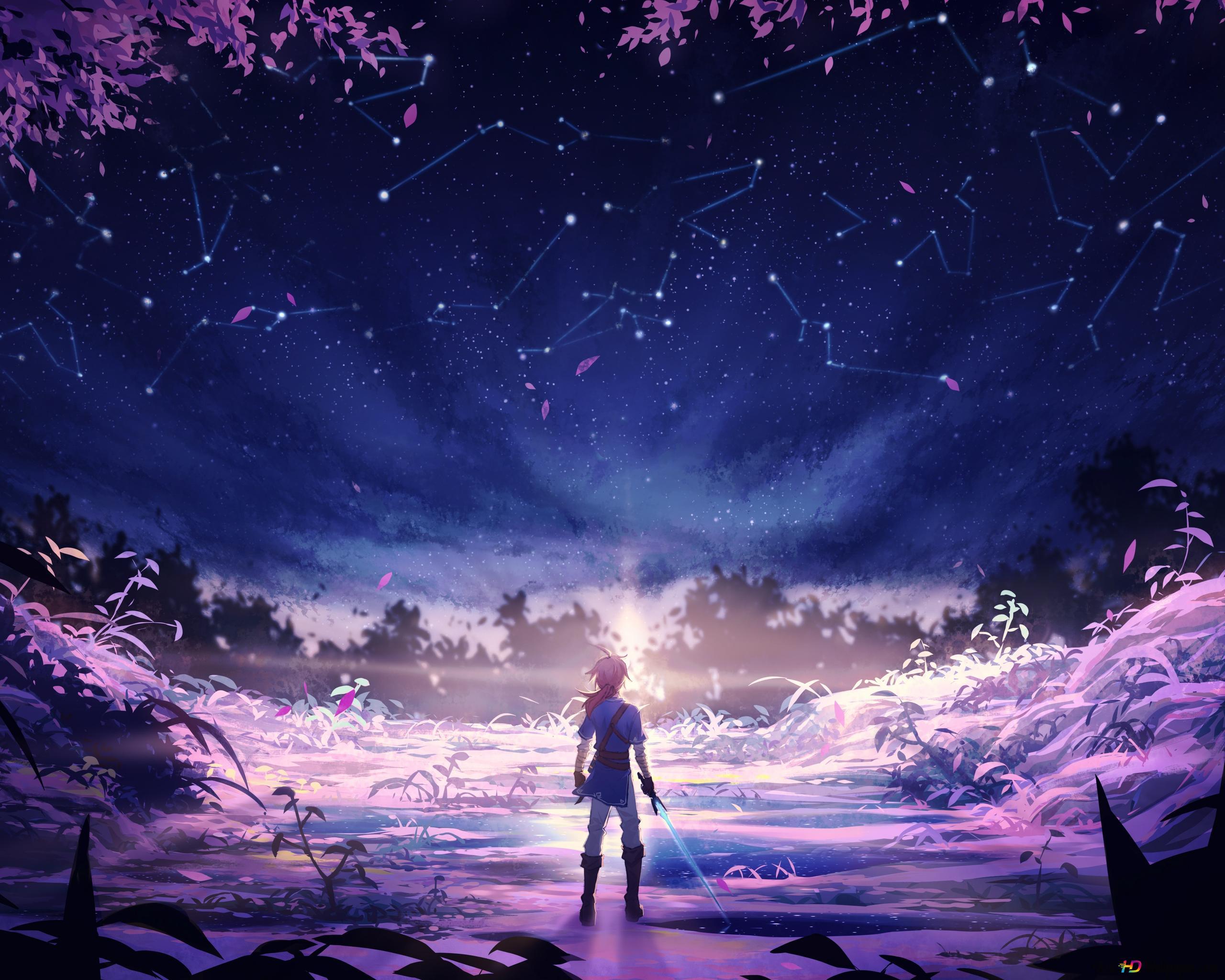 The Legend of Zelda Breath of the Wild HD Hintergrundbilder ...
