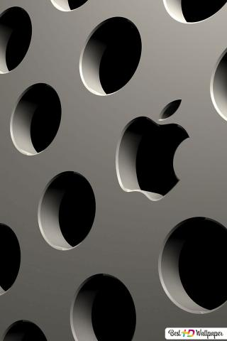 Think Different Apple Mac Hd Wallpaper Download