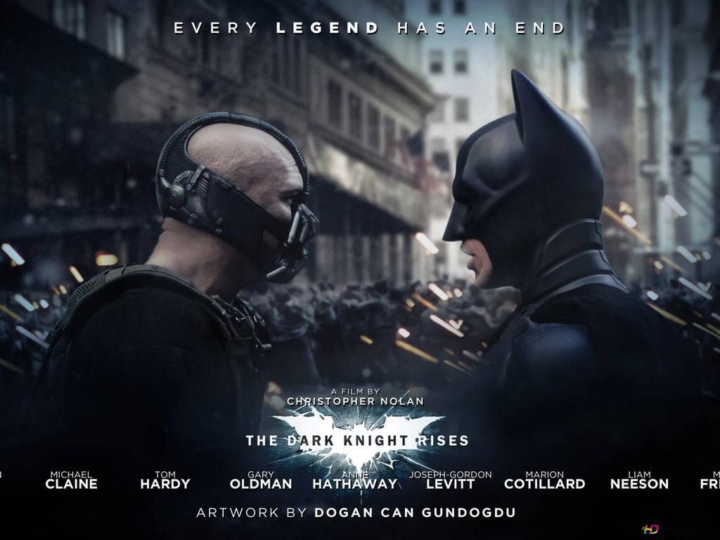 Бэтмен тёмный рыцарь 2 скачать торрент.
