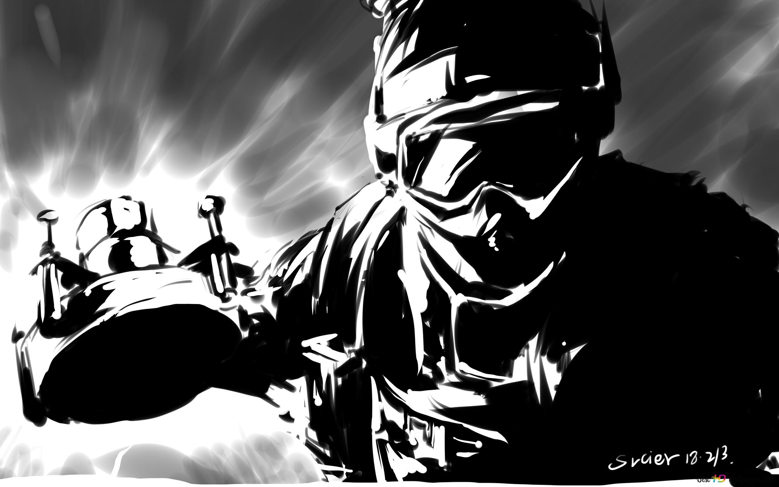 tom clancy s rainbow six siege video game wallpaper 2560x1600 12322 7