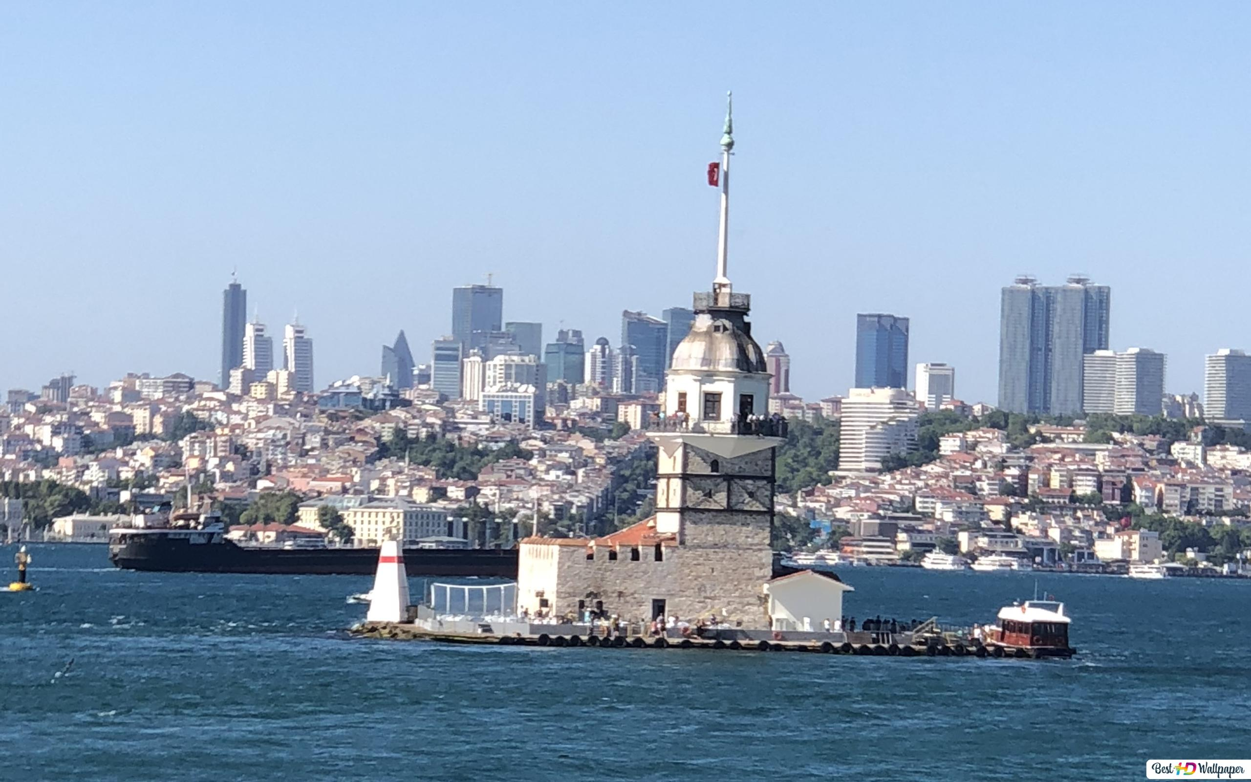 dating site- ul istanbul)