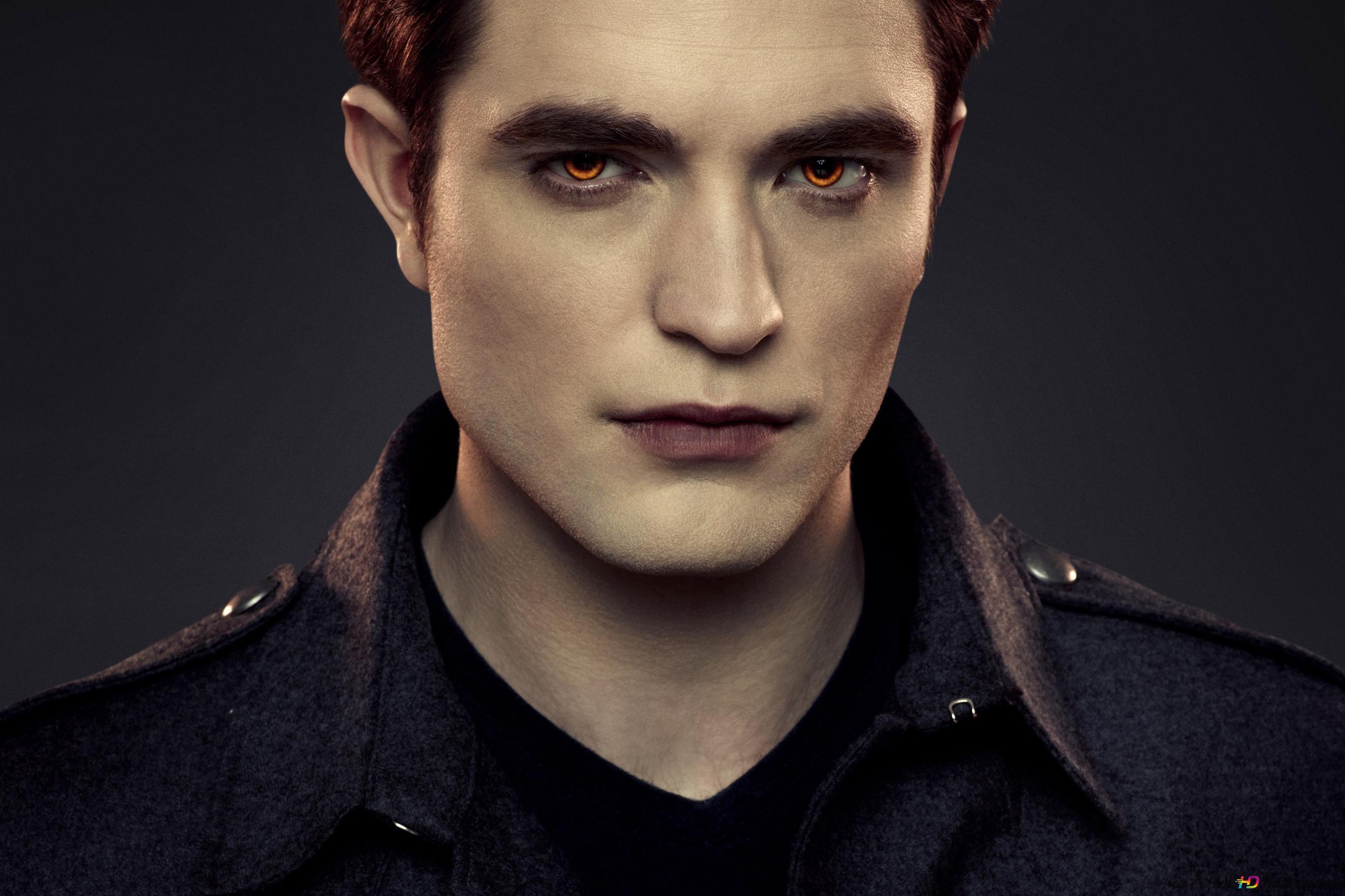 cullen vampire backgrounds - HD1920×1200