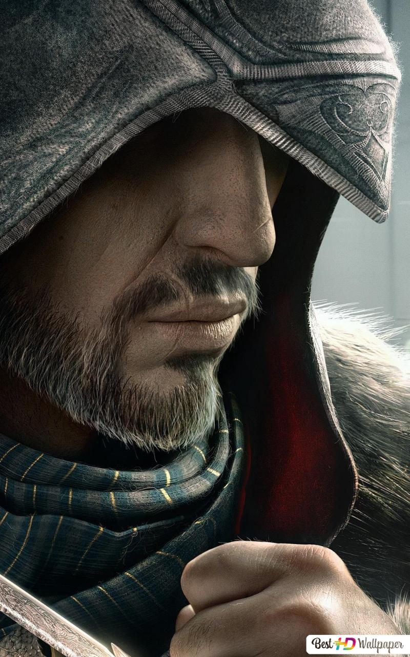 series called assassins creed - 600×1024