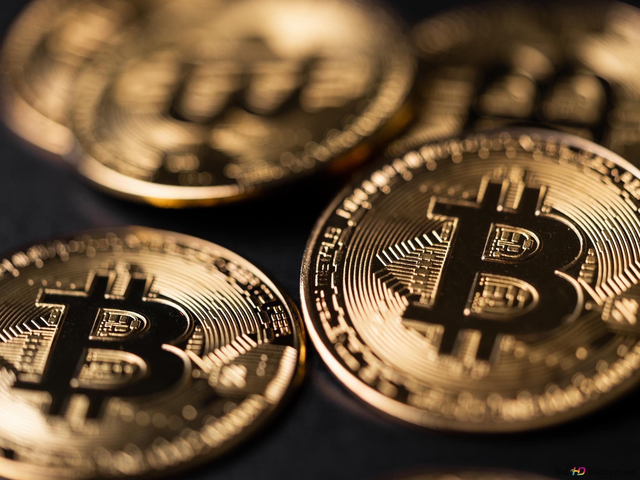 bitcoin háttérkép