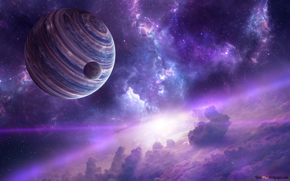 uncharted planets hd hintergrundbilder herunterladen uncharted planets hd hintergrundbilder