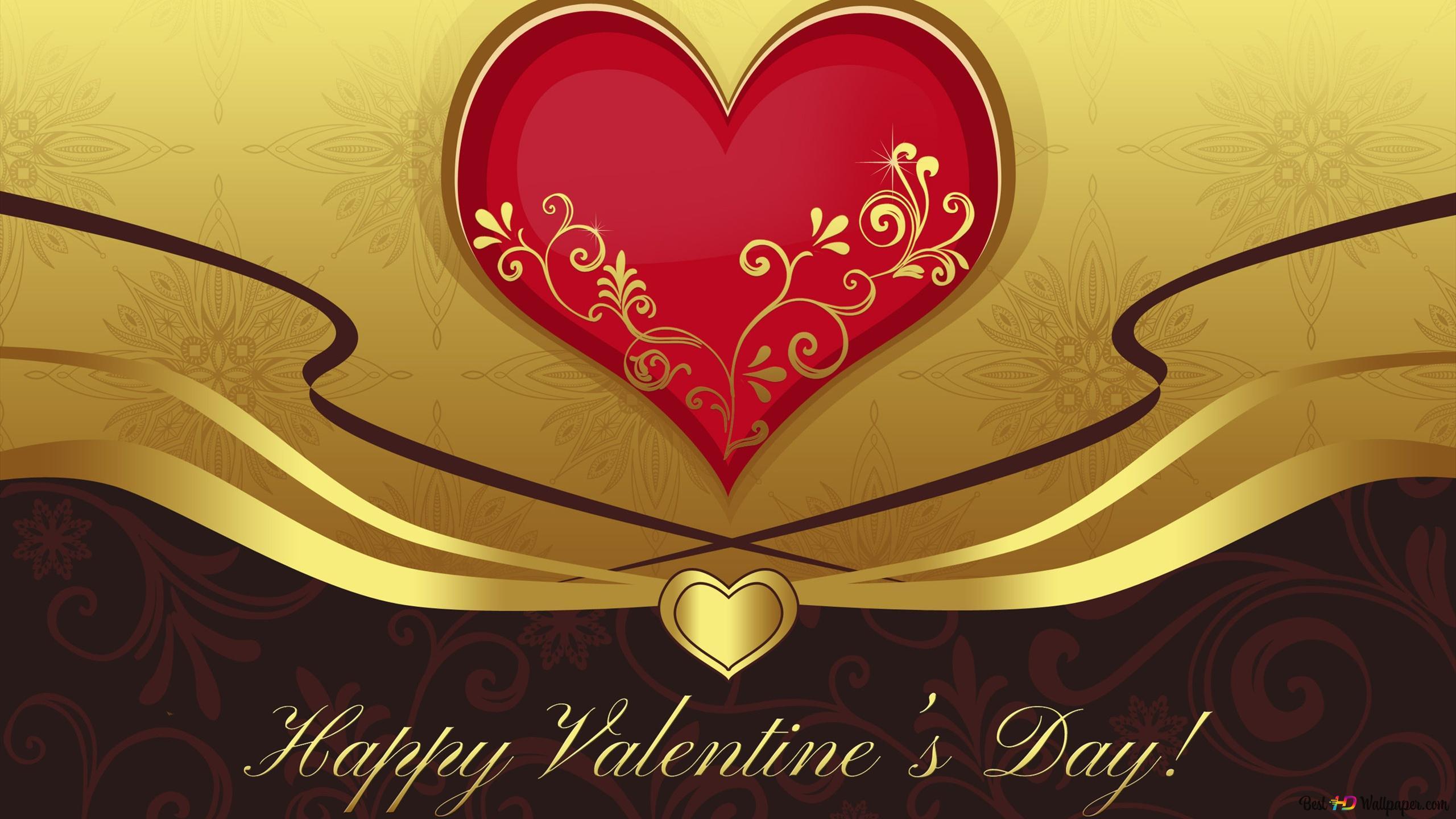 valentines day background.html
