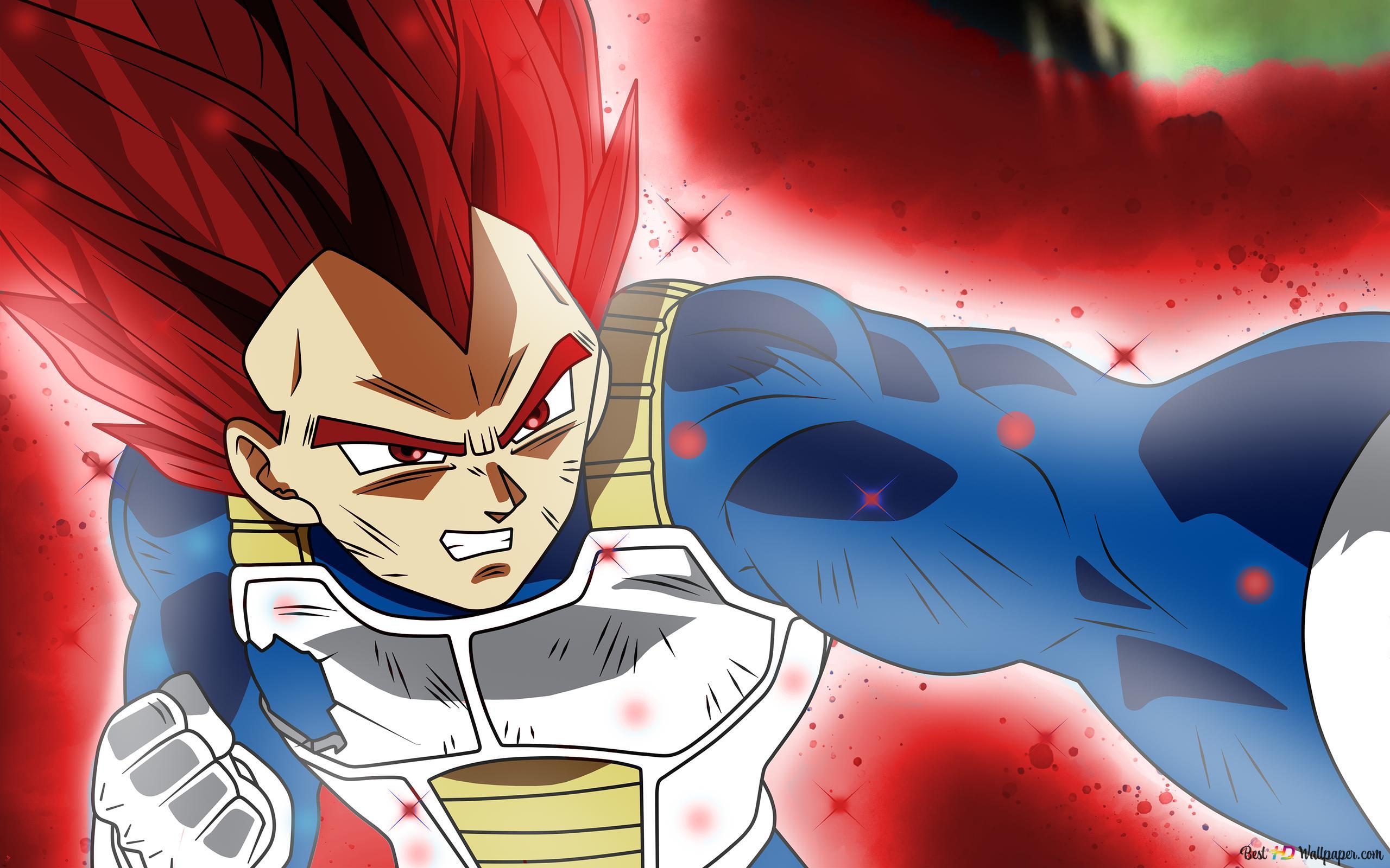 Anime Wallpaper Anime Wallpaper Vegeta