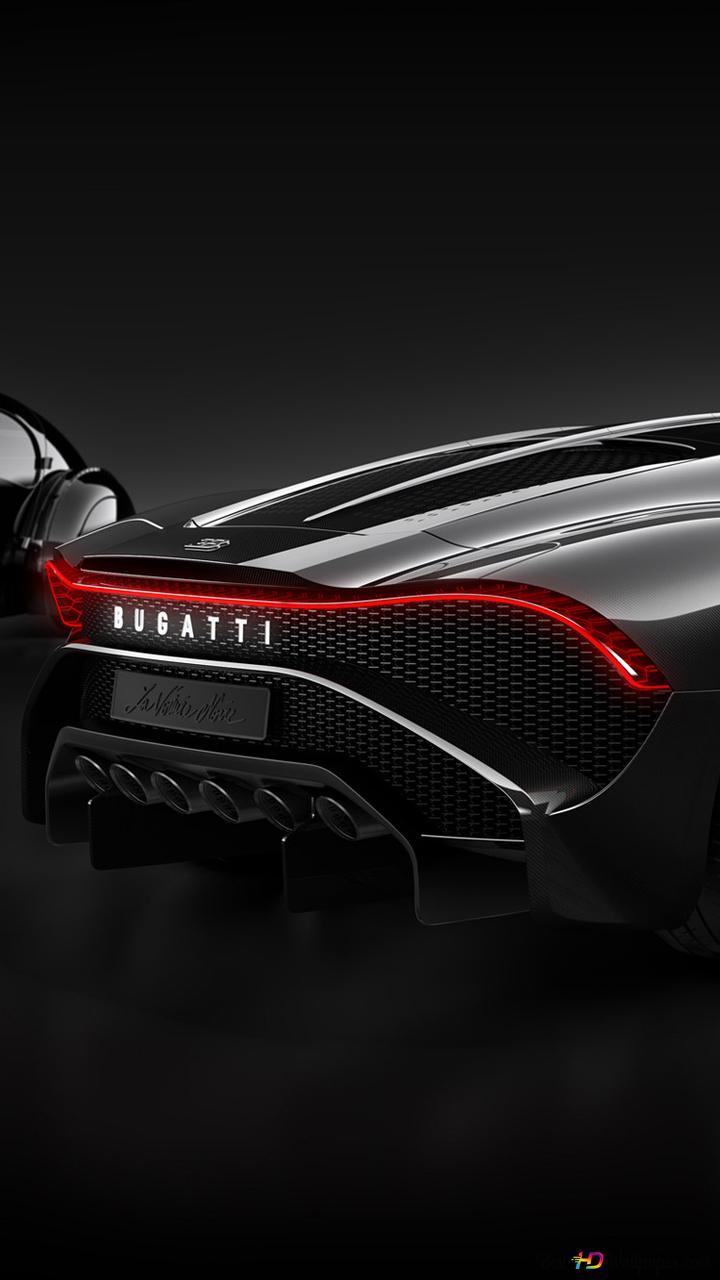 Descargar Fondo De Pantalla Viejo Y El Nuevo Bugatti La