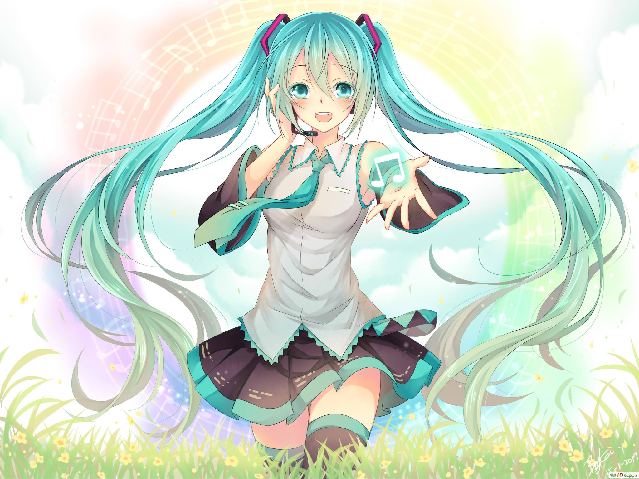 Vocaloid 4 Download
