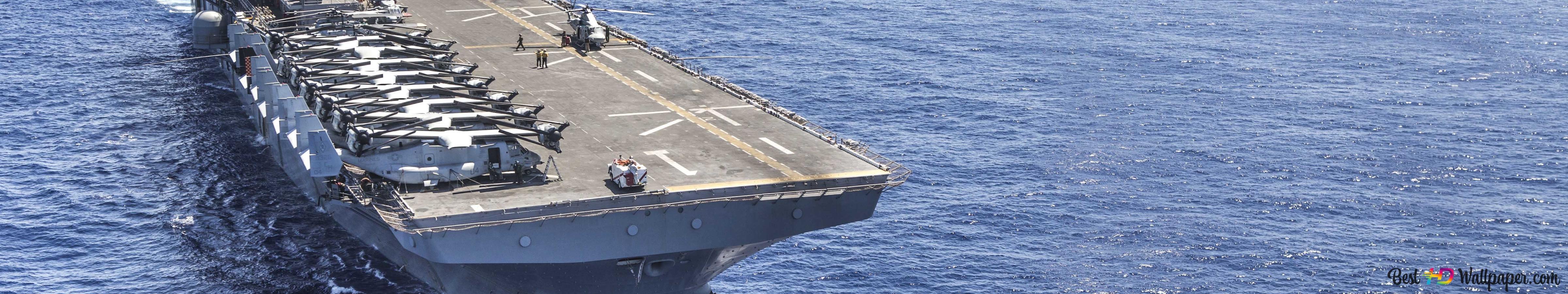 Warship Hd Wallpaper Download