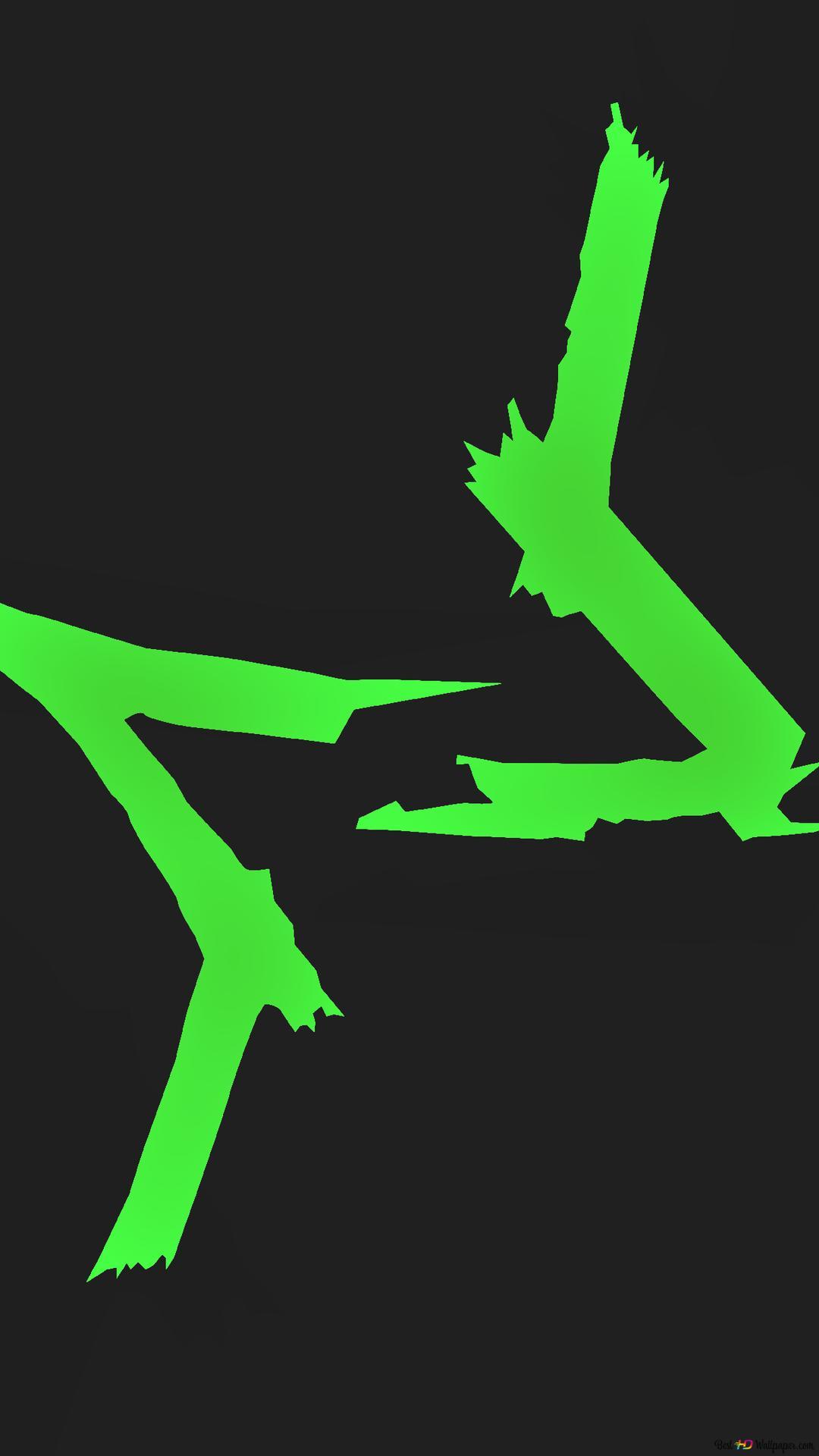 Watch Dogs Emblem Hd Wallpaper Download