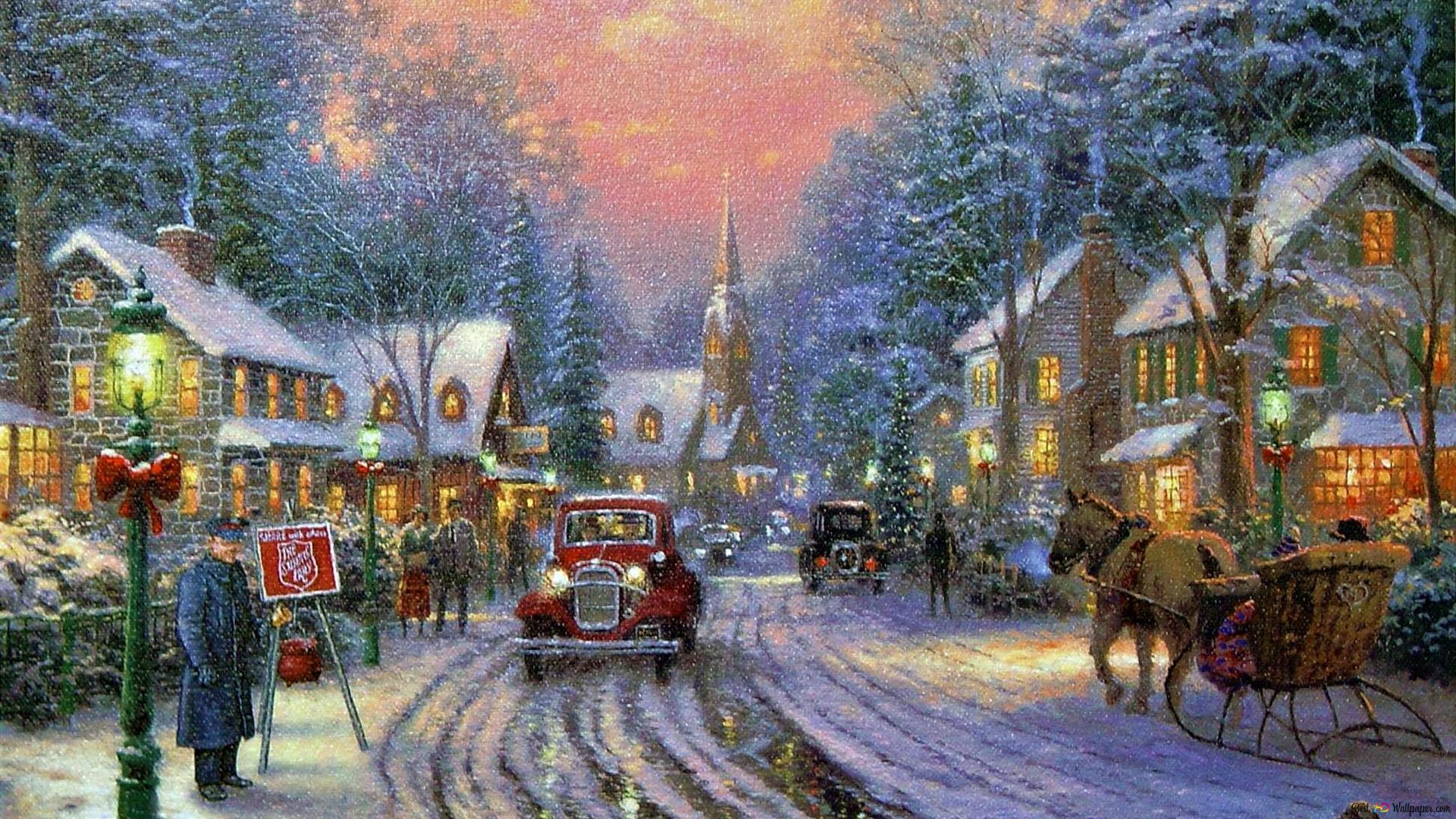 computer bild hintergrundbilder weihnachten  test 5