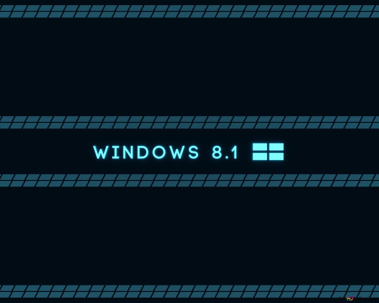 Windows 8 1 Hd Wallpaper Download