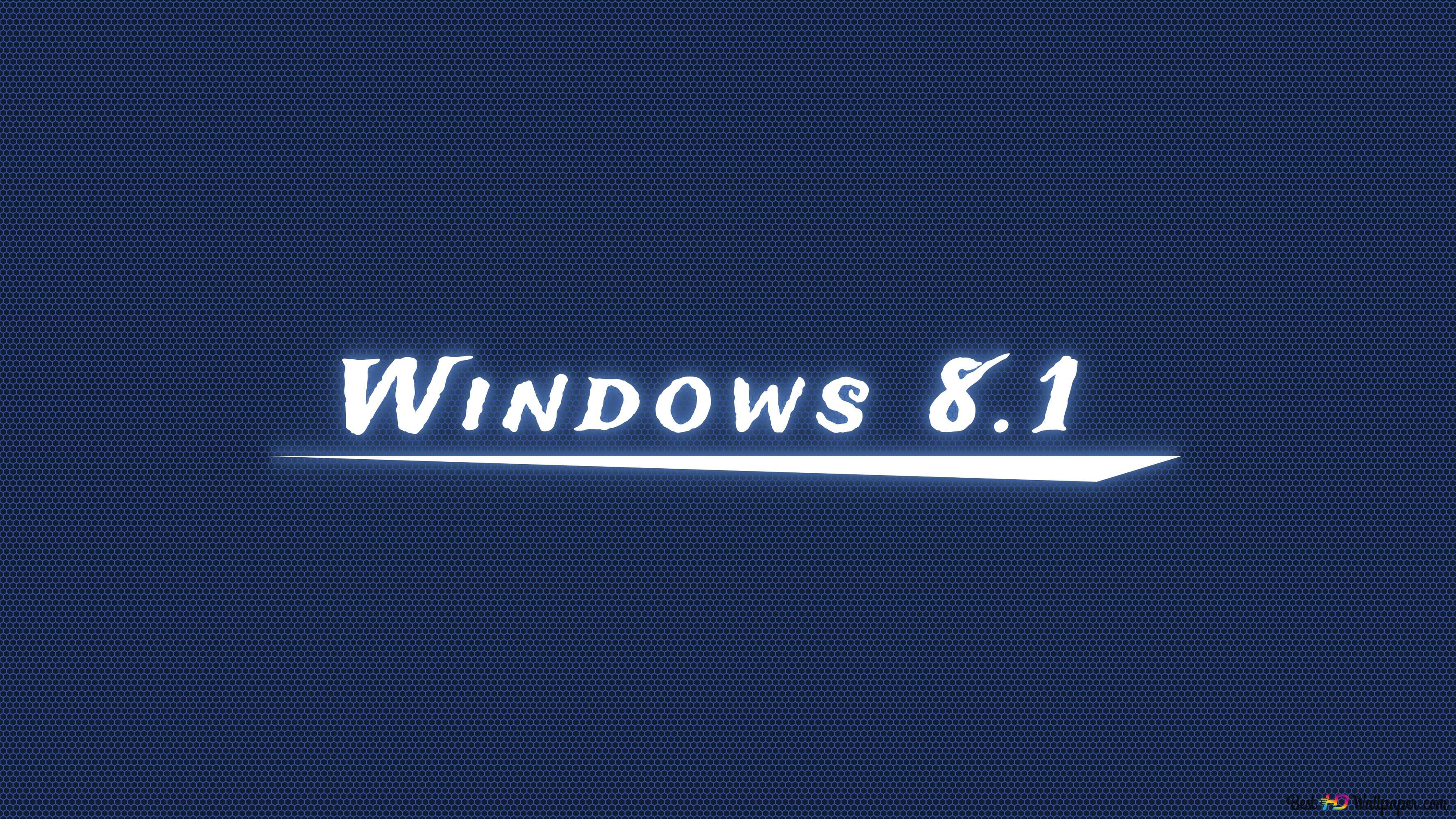 Windows 8 1中高清壁纸下载