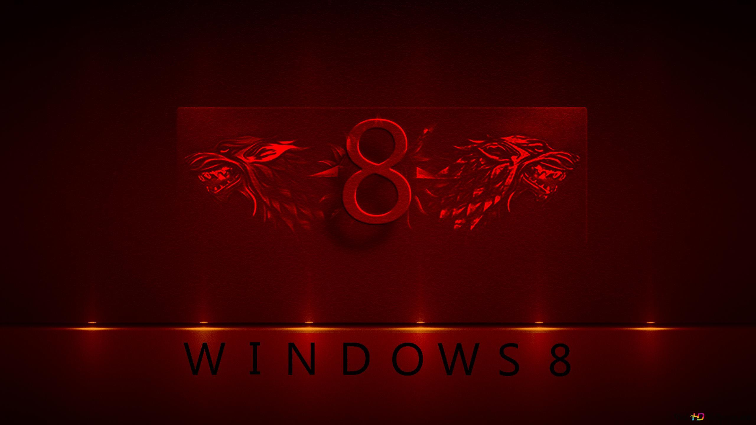 Windows 8の背景 Hd壁紙のダウンロード