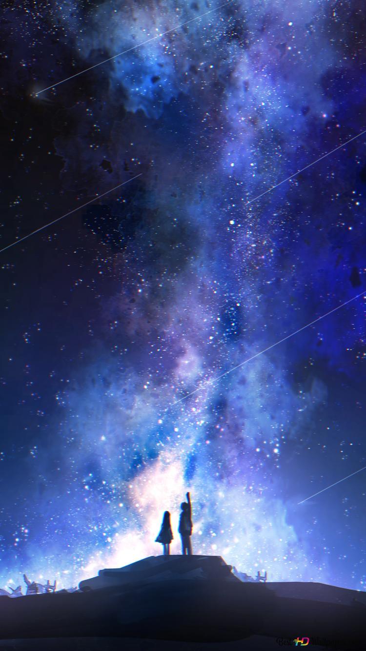 Iphone 壁紙 夜空 高 画質 Iphone 壁紙 夜空 あなたのための最高の壁紙画像