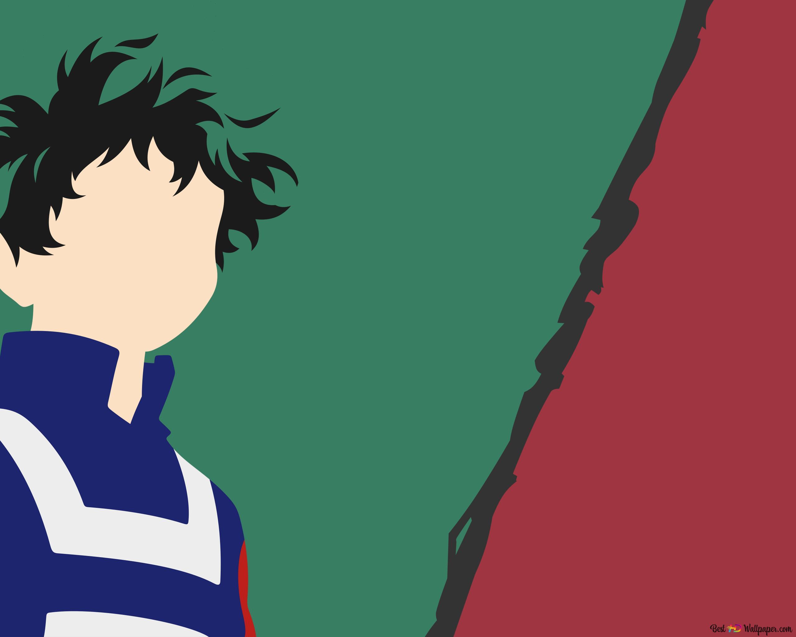 Todoroki Shouto Wallpaper Myheroacademia Boku No Hero Academia